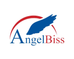 AngelBiss